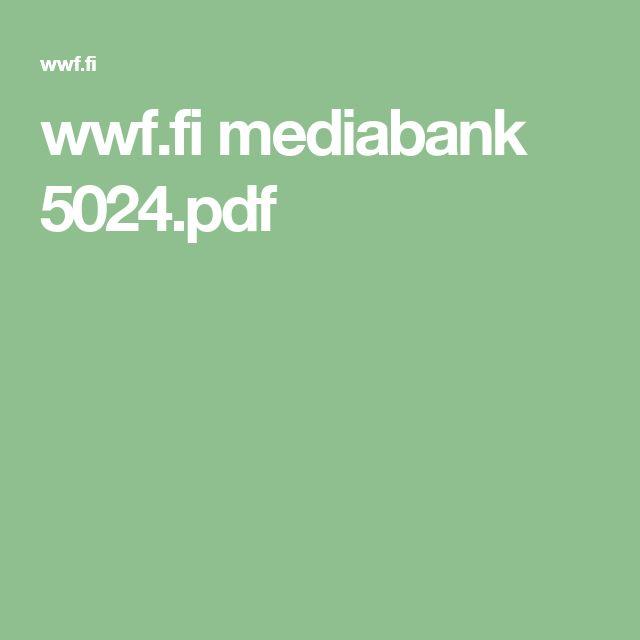 wwf.fi mediabank 5024.pdf