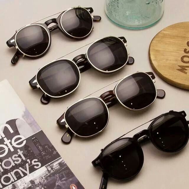 28 best Sunglasses images on Pinterest   Sunglasses, Eye glasses and ... 2ffcca35fb4c