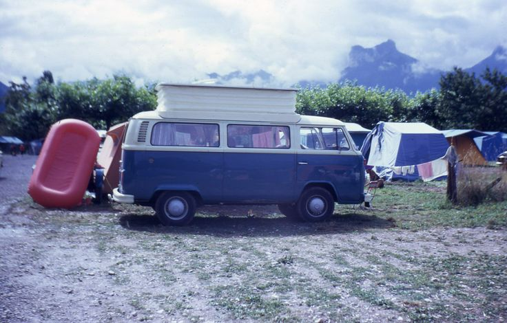 14 Best Teardrop Trailers Images On Pinterest Camp
