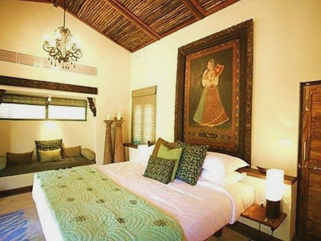 455 best Indian home images on Pinterest | Indian interiors, Ethnic ...