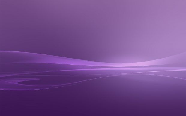 1920x1080 Hd Purple Images Purple Wallpaper Purple Wallpaper Hd Abstract Wallpaper