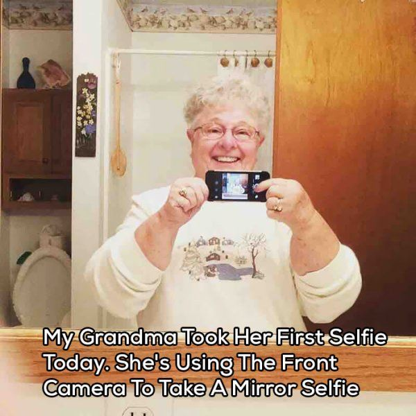 35 Photos Funny Old People Funny Photos Funny Old People Funny