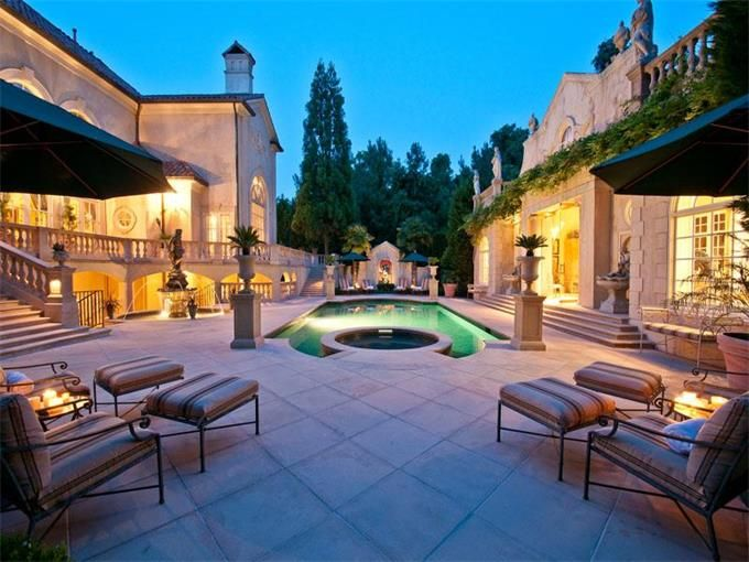 Spectacular Swimming Pools A Collection Of Home Decor Ideas To Try Cove Lower Saxony And Pools
