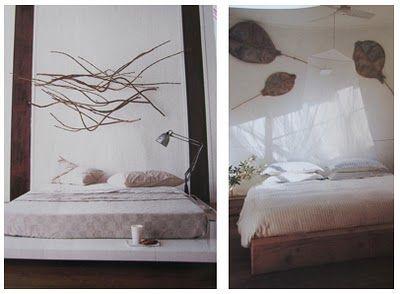 Natural Modern Interiors Interior Design Ideas Queensland Rainforest