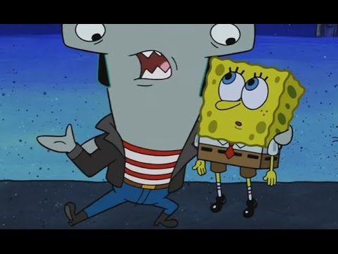 spongebob squarepants all episodes =☽ spongebob full episodes =☽ Kids Movies For Kids - (More info on: http://LIFEWAYSVILLAGE.COM/movie/spongebob-squarepants-all-episodes-%e2%98%bd-spongebob-full-episodes-%e2%98%bd-kids-movies-for-kids/)