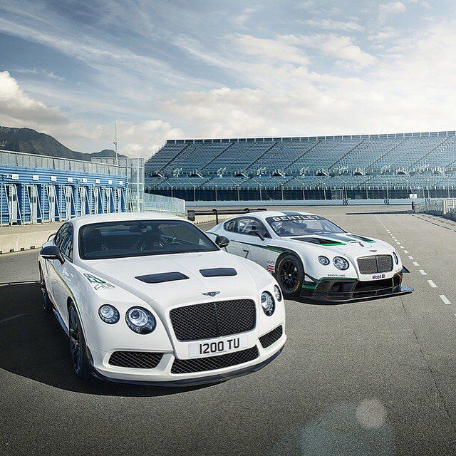 The 25 Best Bentley Continental Ideas On Pinterest: Best 25+ Bentley Motors Ideas On Pinterest