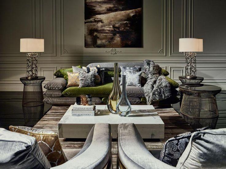 RC Home Catalogue   Roberto Cavalli United Kingdom. Best 25  Home catalogue ideas on Pinterest   Home catalogs
