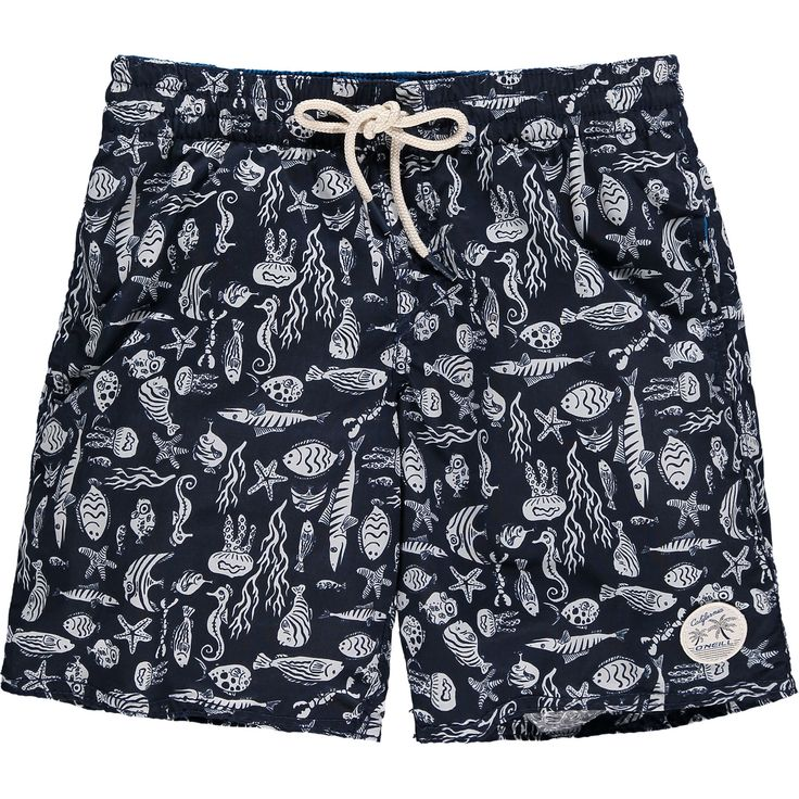 O'Neill Thirst For Surf Swimshort Boardshorts / Zwembroek