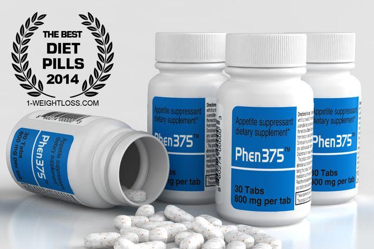 #Phen375Reviews #BestDietPills  Phen375, the Ultimate Diet Pill