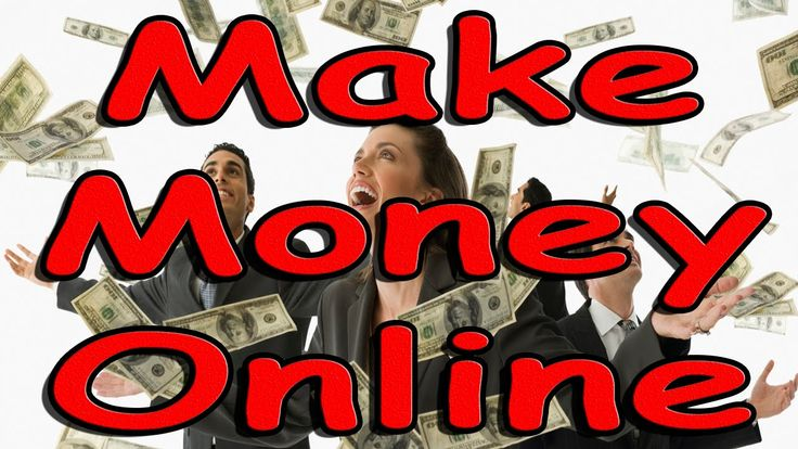 Make Money Online Review - Will Make Money Online Work For Me?