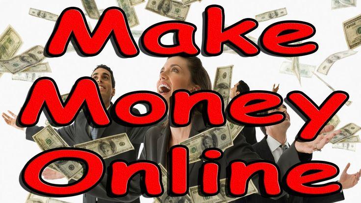 Make Money Online Review - Will Make Money Online Work For Me?
