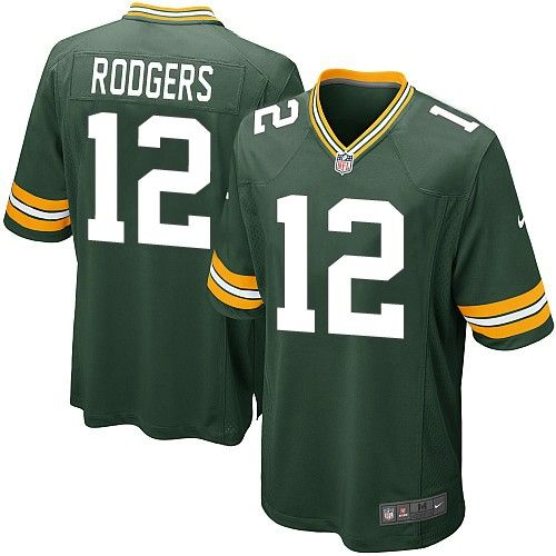 nike elite green bay packers charles woodson 21 green nfl jersey for sale sale