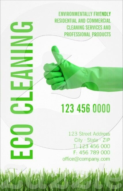 31 best rgi images on Pinterest USA, A house and Cleaning - house cleaning flyer template