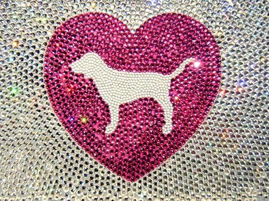 Love VS Pink!Pink Pink Pink, Vs Pink, Pink Summer, Summer Attire, Pink Dogs, Victoria Secret Pink, Vspink, Pink National, Bling Bling