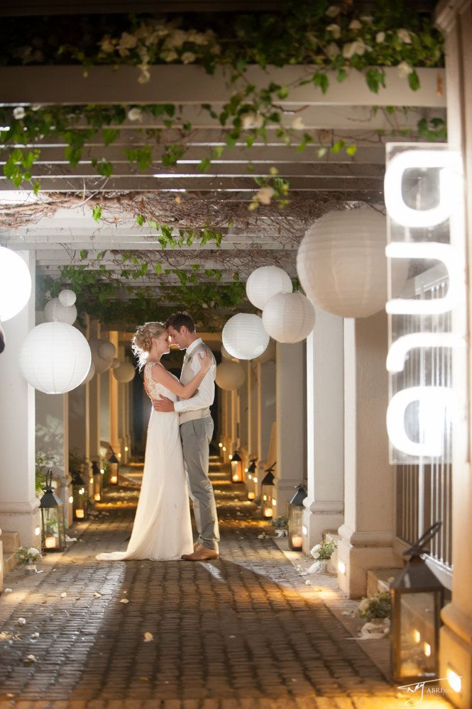 Pure <3 #weddings at Hout Bay Manor {image courtesy @Abri Kruger}