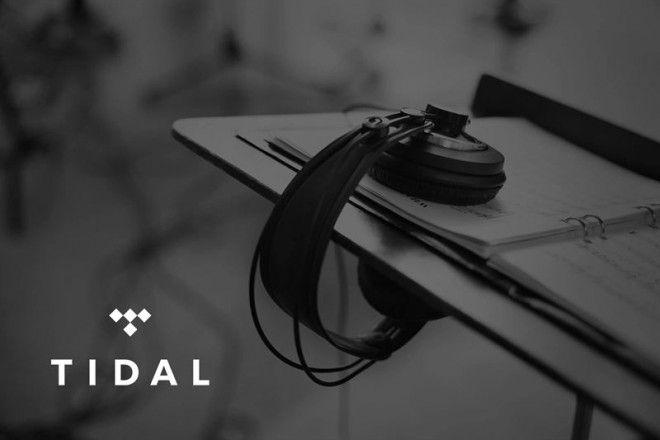 Si prospettano tempi duri per Spotify, il servizio che offre streaming di musica si ritrova con un nuovo e potente concorrente diretto che presenta lo stesso prodotto per gli stessi consumatori.