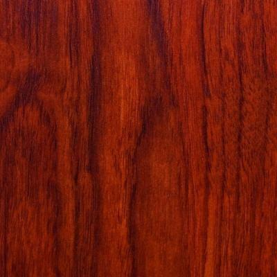 Brazilian Cherry Flooring, Home Legend Brazilian Cherry Laminate Flooring