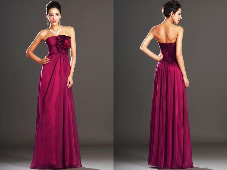 17 best images about design mode femme robes on for Robes de mariage designer amazon