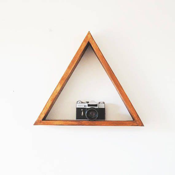 Hey, I found this really awesome Etsy listing at https://www.etsy.com/au/listing/573244884/triangle-shelf-pallet-wood-shelf