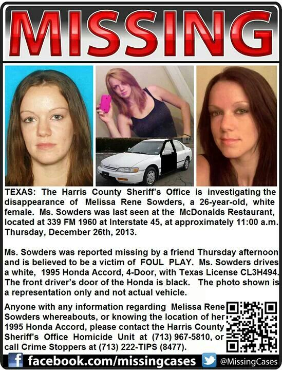 77 best Missing images on Pinterest Amber alert, Missing persons - missing poster generator