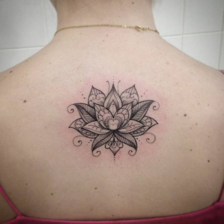 25 Best Ideas About Upper Back Tattoos On Pinterest Arm