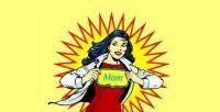 Se vuoi uscire con una mamma single, devi sapere queste cose