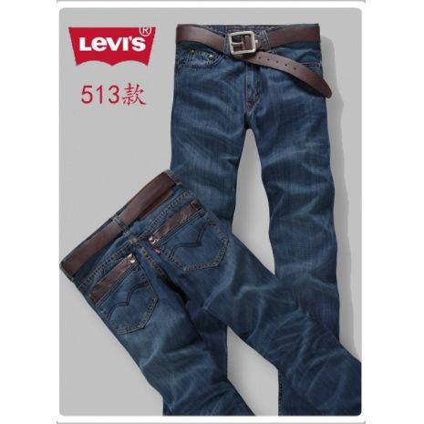 Levis Jeans Men | ... co limited clothing jeans levis jeans men levis jeans for men 54829