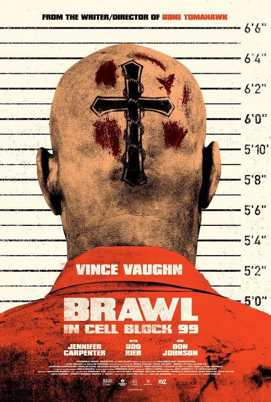 Brawl in Cell Block 99 Filmi 2017 720p izle #BrawlinCellBlock99 #2018Filmleri #film #sinema #fullizle #filmizle #sinemaizle #fullfilm #movie #moviewatch #fullmovie #1080p #bluray #hd #720p #newmovies