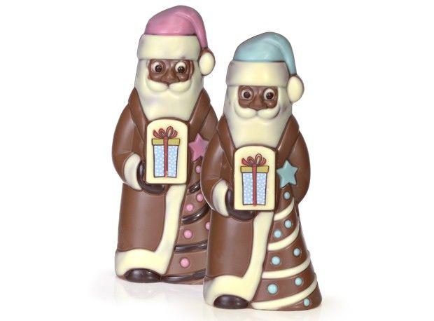 Prendas para todos: Guia de Prendas! #Prendas #para #todos: #Guia de #Prendas | #prenda #de #Natal #TrendyNotes #sugestões #artigos #categorias #prendaperfeita! #chocolate #painatal #hussel