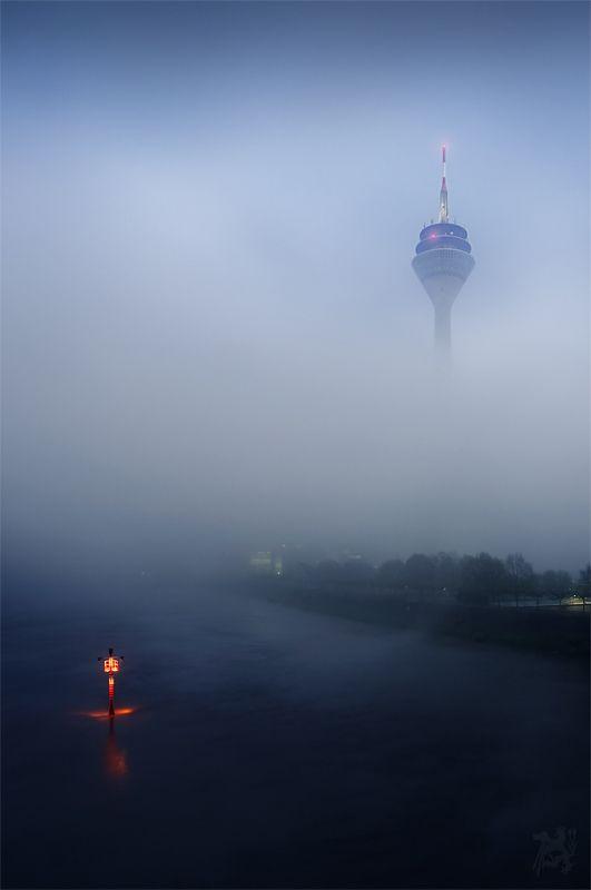 fog. düsseldorf