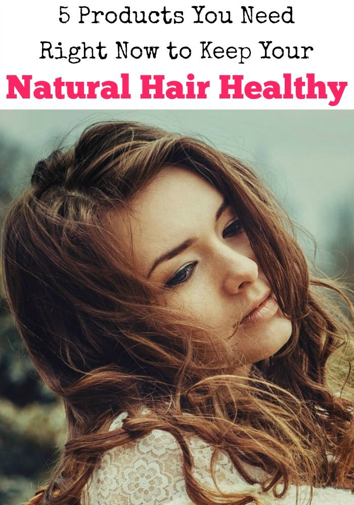 Oct 13,  · Omega-3 is really important for healthy hair, as it makes up approximately 3% of the hair shaft, while also being found in the body's natural oils which help to keep the scalp hydrated. [5] You can also find omega-3 fatty acids in other fish, such as trout, herring, mackerel and sardines%(53).