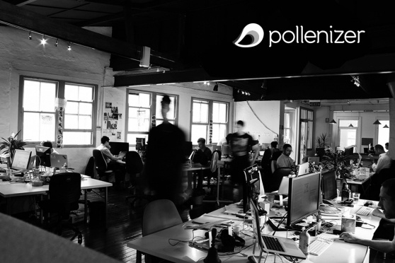 Pollenizer | Growing Entrepreneurs | Building Startups