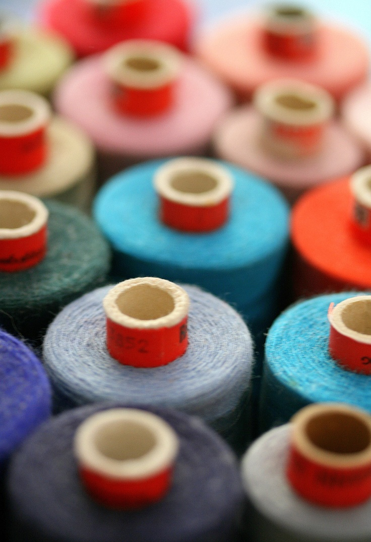 Thread: Sewing Alterations, Dresspants Sewing, Slacks Dressslacks, Thread, Dressslacks Dresspants, Dress Pants, Hemmedpants Hem, Hem Pants, Pants Slacks