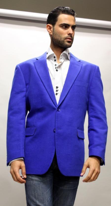 12 best Mens USA (Mens Sportcoat / Blazer) images on Pinterest ...