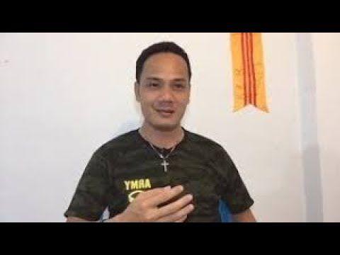Huỳnh Quốc Huy: Ước mơ của đảng cộng sản vô thần là gì cho dân tộc Việt Nam? - YouTube