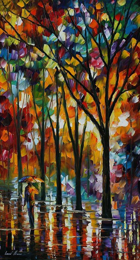 Best 25 Rain Painting Ideas On Pinterest Paint Night