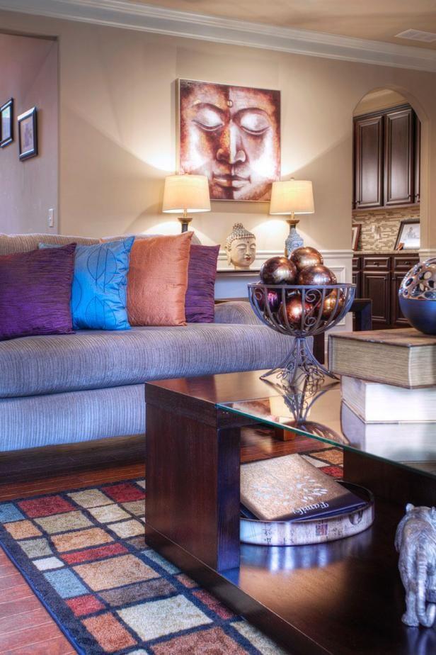26 Perfekte Bilder Buddha Themed Schlafzimmer In 2020
