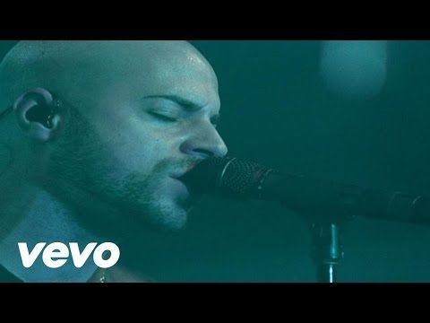 "From Daughtry's new album ""Baptized"" . Download it now on iTunes: http://smarturl.it/Baptized?Qid=yt Director - Shane Drake Producer - Andrew Lerios Music vi..."