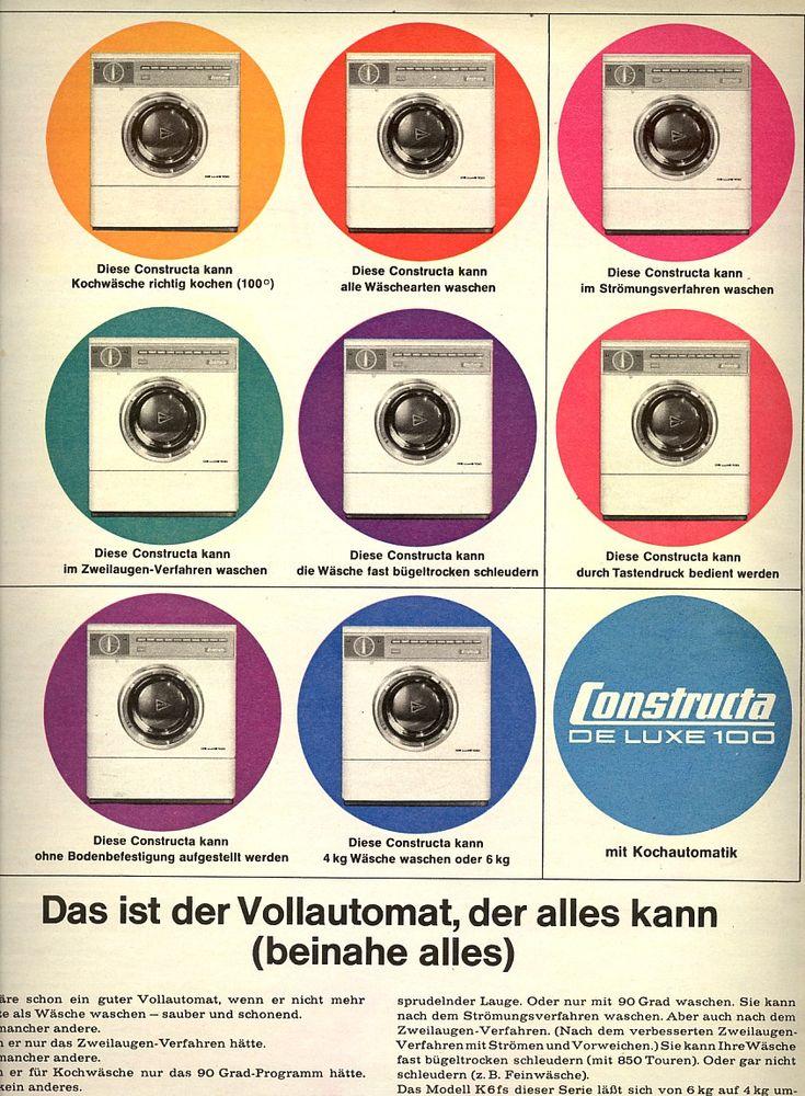309 best German Graphic Design images on Pinterest Graphics