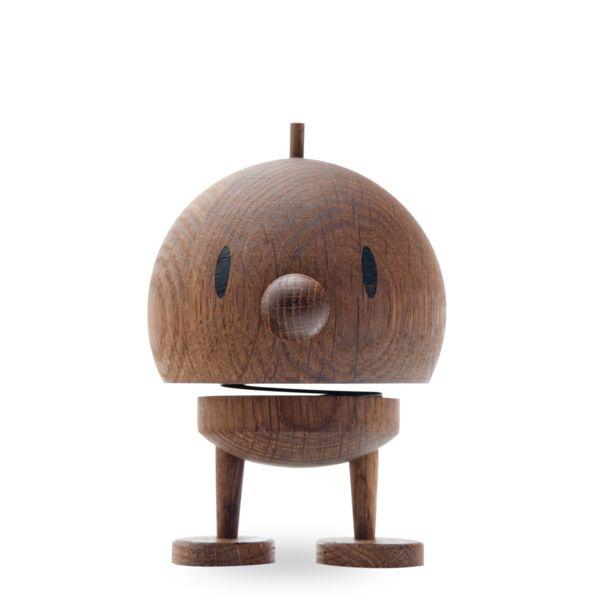Bumble (Smoked oak)
