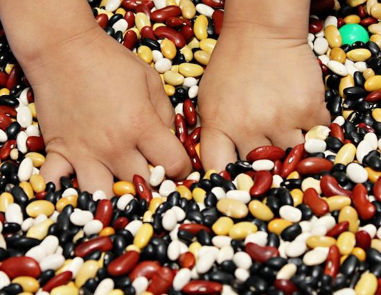 DIETA SENSORIAL DESDE EL ABORDAJE DE INTEGRACIÓN SENSORIAL http://www.salude.es/documentos/Dieta%20sensorial%20para%20padres.pdf