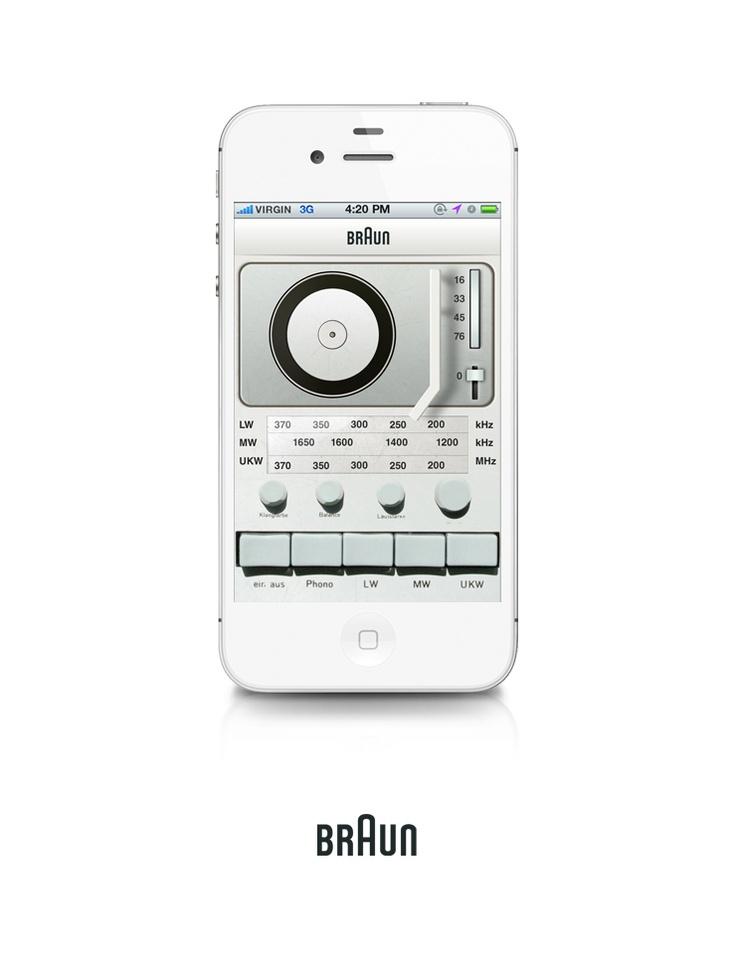 sk4 mobile concept design