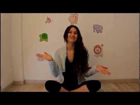Attenti bambini + La pioggerella - YouTube