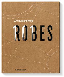 Studio Philippe Apeloig 06.221.02_101_ROBES-01-L250PX