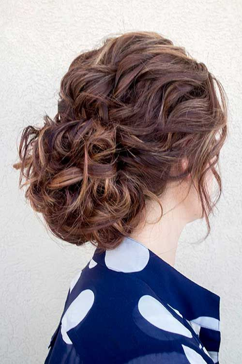 curly hair prom styles 1000 ideas about curly prom hairstyles on 7602