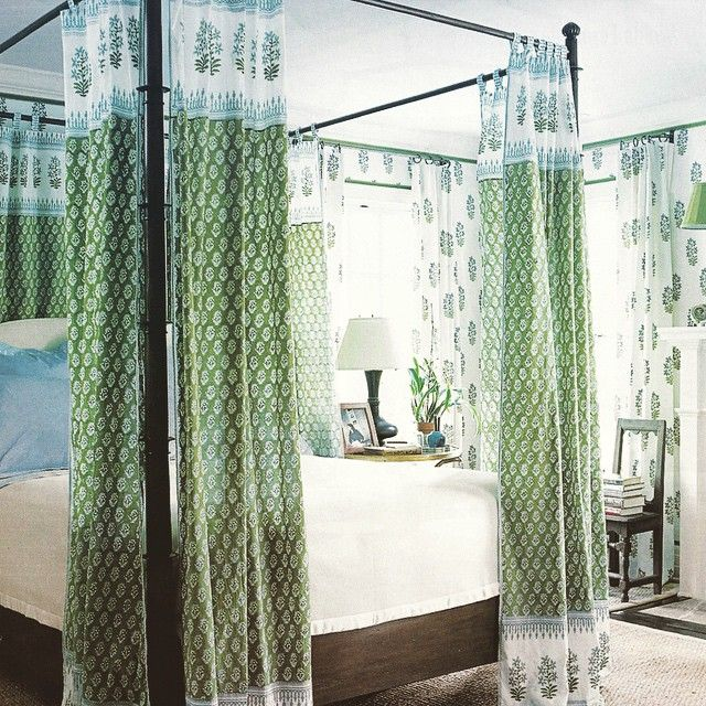 375 Best Decorating With Green Images On Pinterest Blue