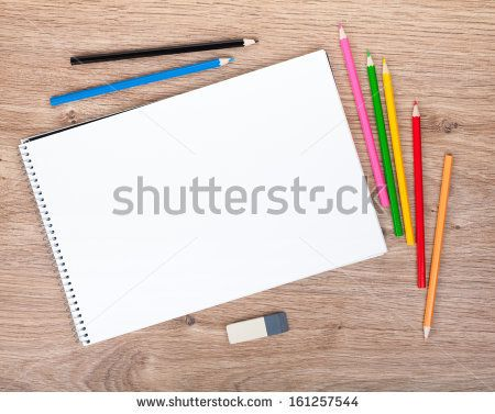 Colourful Desk Stock Photos, Images, & Pictures | Shutterstock
