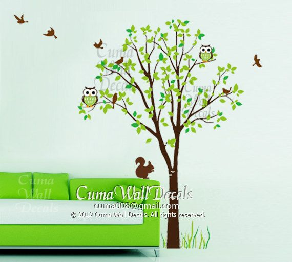Best Church Nursery Ideas Images On Pinterest Nursery Ideas - Wall decals for church nursery