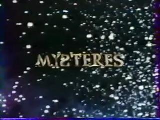 MYSTÈRES : Phénomènes paranormaux et surnaturels !