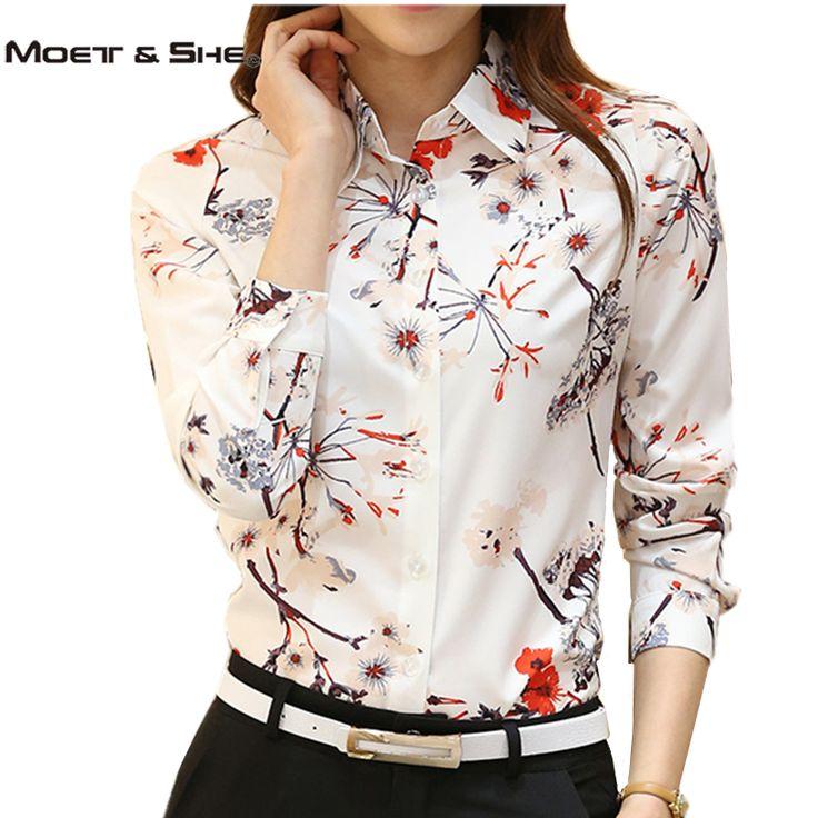 womens black shirts amp blouses next uk - 736×736